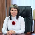 Анохина Роза Михайловна